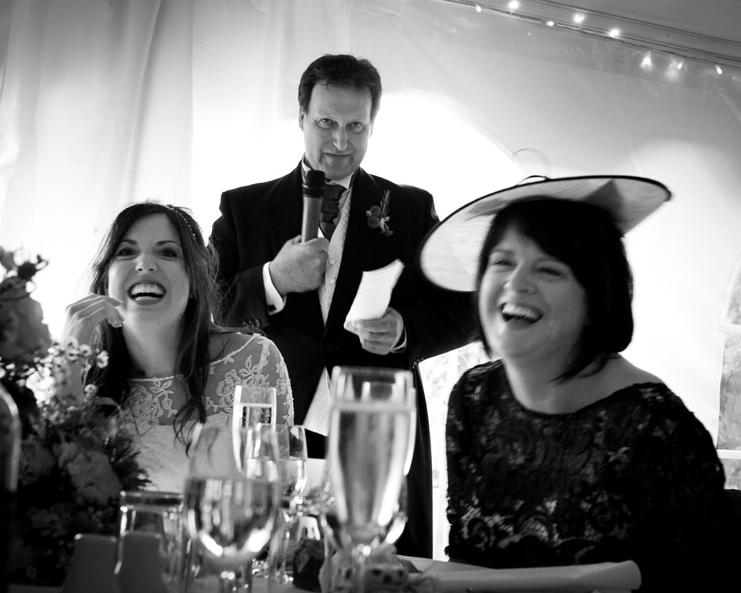 WEDDING PHOTOGRAPHY NEAR HAVERFORDWEST