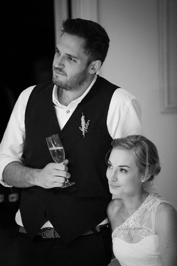 Wedding Photography Batemans Bay