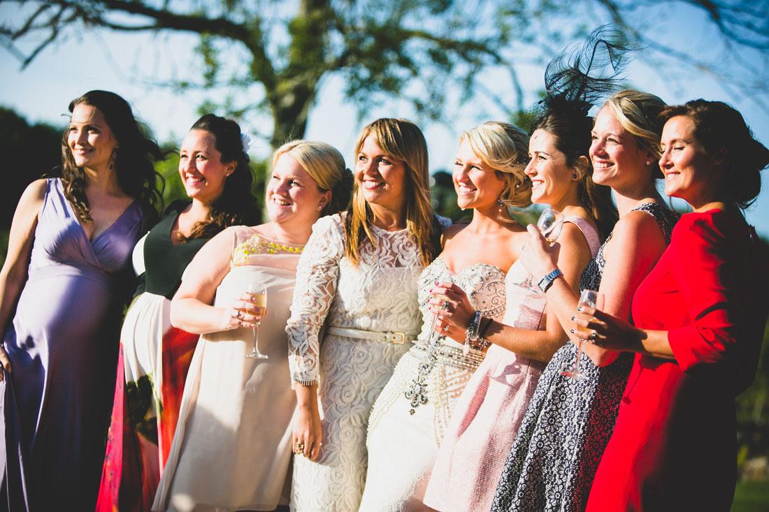 Swansea Wedding Photography - Owen Howells